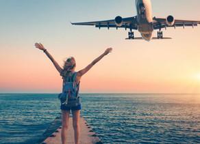 20 Dicas que tem de ver antes de viajar!