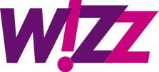 2000px-Wizz_Air_logo.svg.png