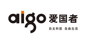 AIGO.jpg