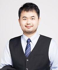 Larryzhou.jpg