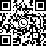 zhou-app-01.png