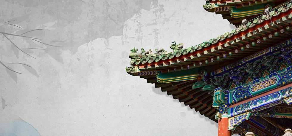 千库网_复古水墨故宫建筑宣传背景_背景编号5971641.jpg