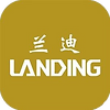 landing-logo100.png