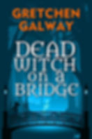 deadwitch_cover_20181003_500.jpg