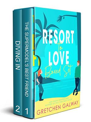 RESORT TO LOVE 3d set_edited_edited.jpg