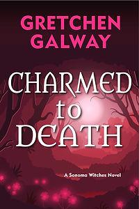 Charmed-to-Death-Sw4_jan21.jpg