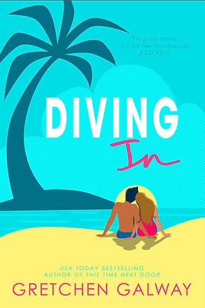 DIVINGIN_cover_20200718-01.jpg