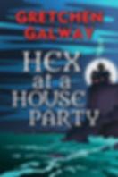 hexhouse_cover_20190610_500px.jpg