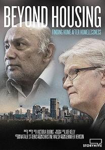 Beyond Housing.jpg