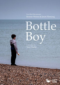 Bottle Boy.jpg