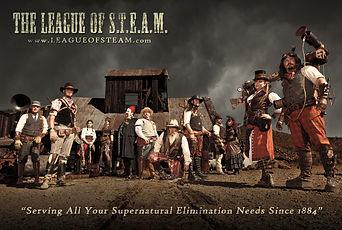 steampostser.jpg