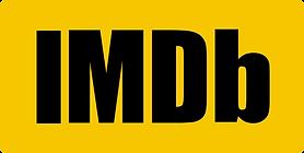 575px-IMDB_Logo_2016.svg.png