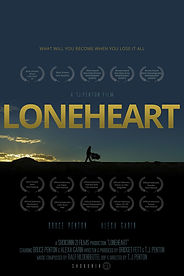 Loneheart.jpg