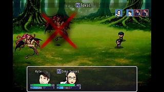 Inko Screen 3.jpg