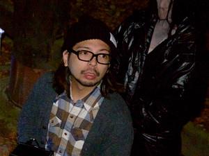 Tomori - Our Creepy Baby