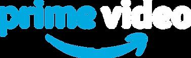 prime-video-1.png