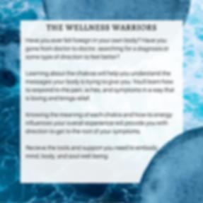 wellnesswarriors.png