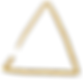 gold triangle logo.png