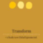 #chakrawildalignment  (5) (1).png