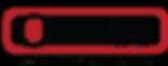 2019_logo-01.png