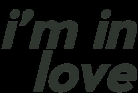 Lovr-12.png