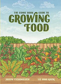 GrowingFoodcover.jpg