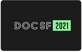 DOCSF2021