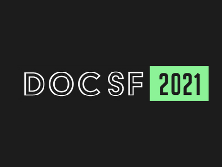 """Kaliber Chief Medical Officer Dr. Richard Angelo to Present at DOCSF 2021's """"Bone Tank"""""""