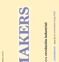 Los 10 Libros del 2013 para Emprendedores e Innovadores
