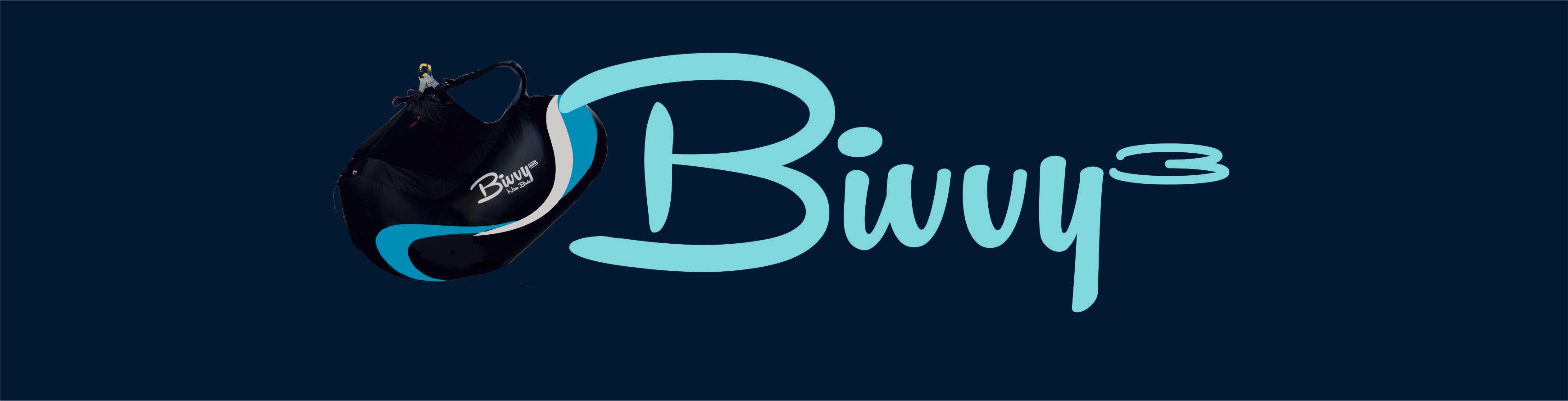 bivvy2.jpg