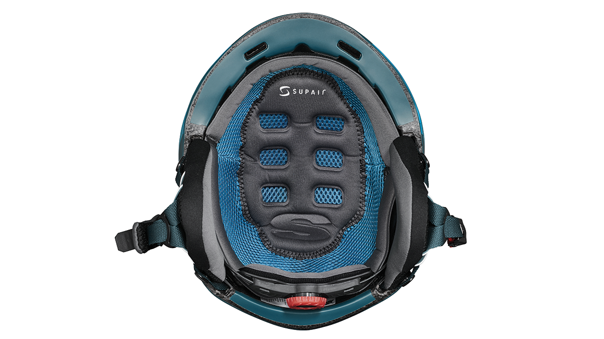 CASQUE_SUPAIR_DARK_BLUE_004