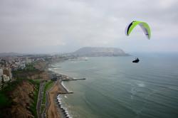 Peru_M6