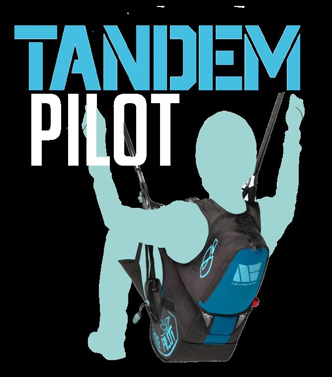 pilot_edited