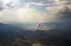 NearBirds.Macedonia.Krushevo
