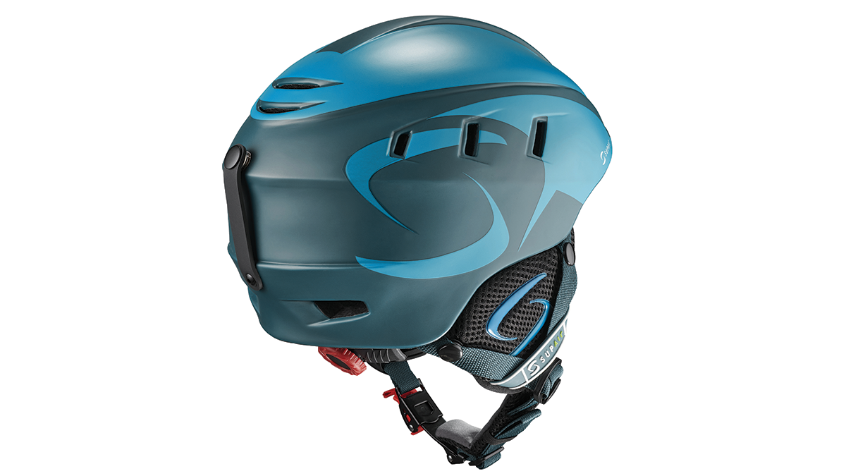 CASQUE_SUPAIR_DARK_BLUE_003
