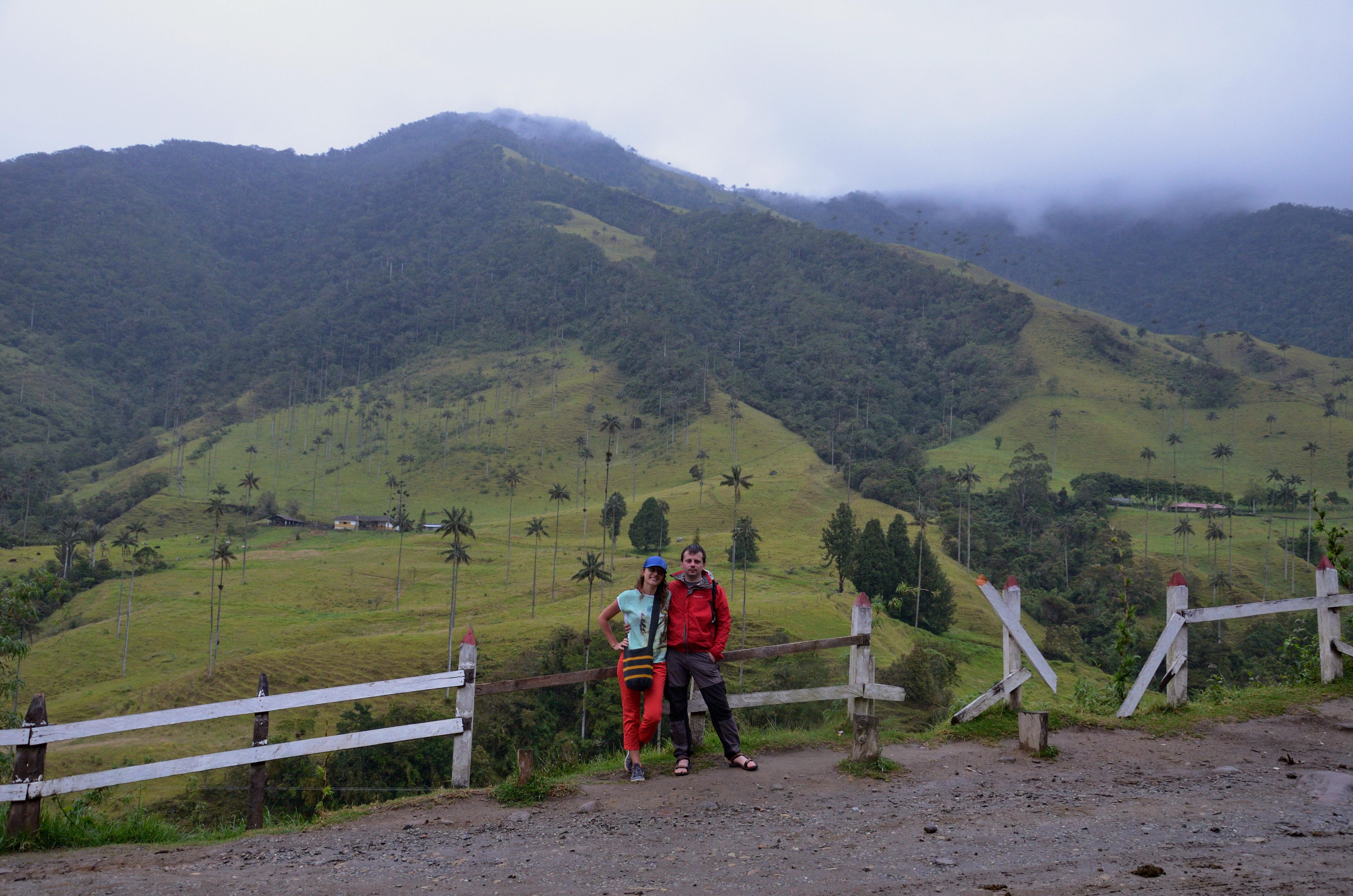 Colombia2015_DSC_8178.JPG