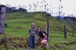 Colombia2015_DSC_8183.JPG
