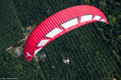 paraglidingcalendar-30-2.jpg