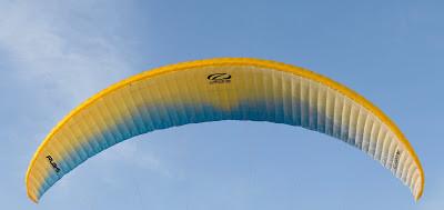 OZONE Rush 5 MS - отчёт Зияда Бассила