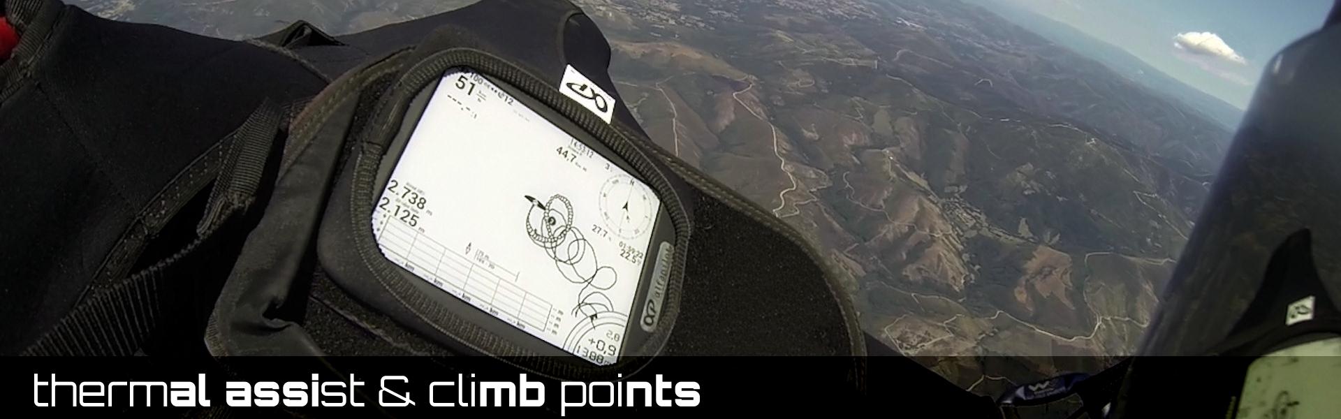 th_climb