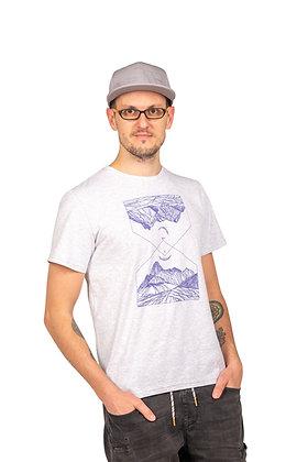 "T-Shirts ""Parallel universe"""