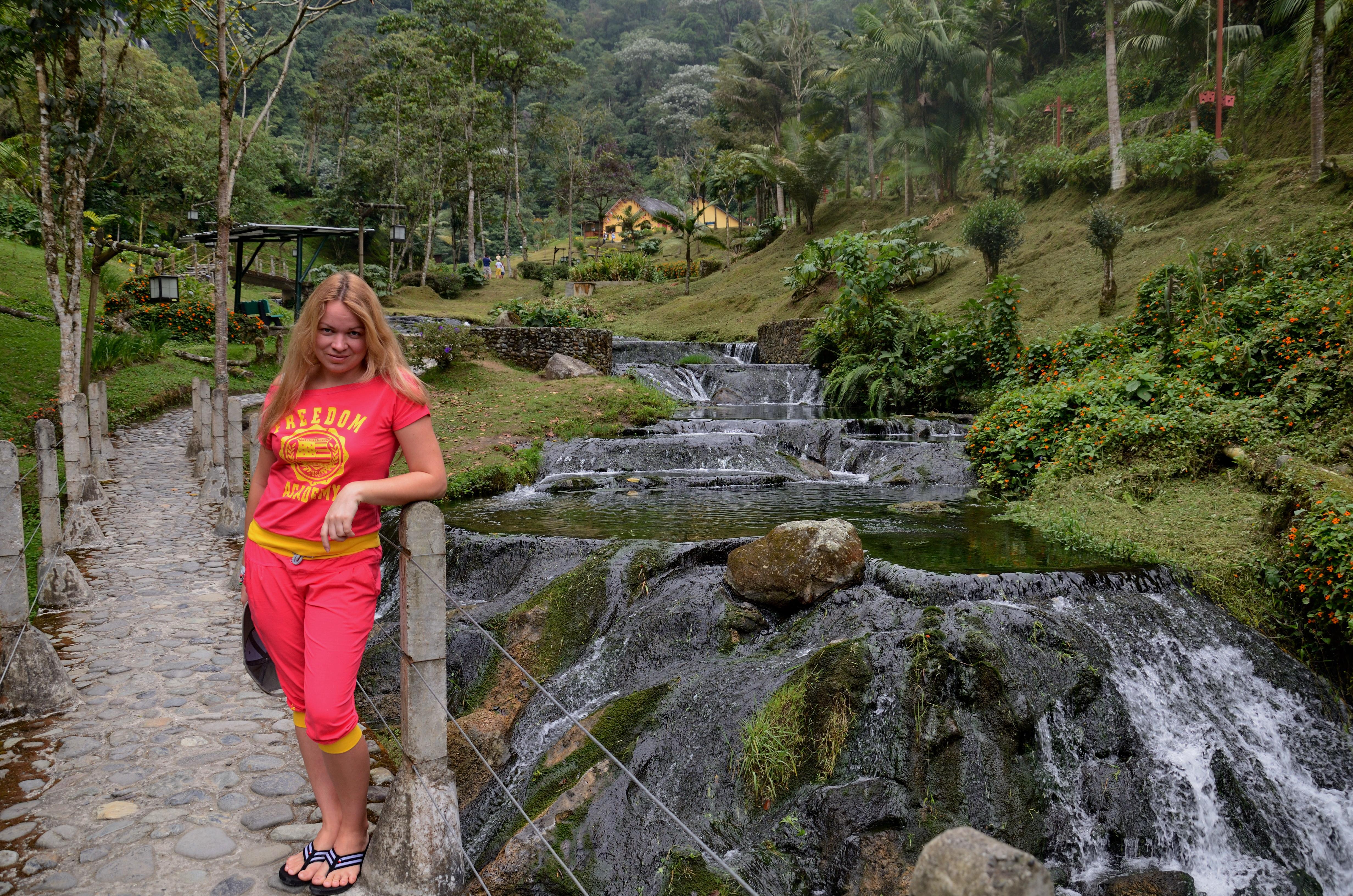 Colombia2015_DSC_8351.JPG