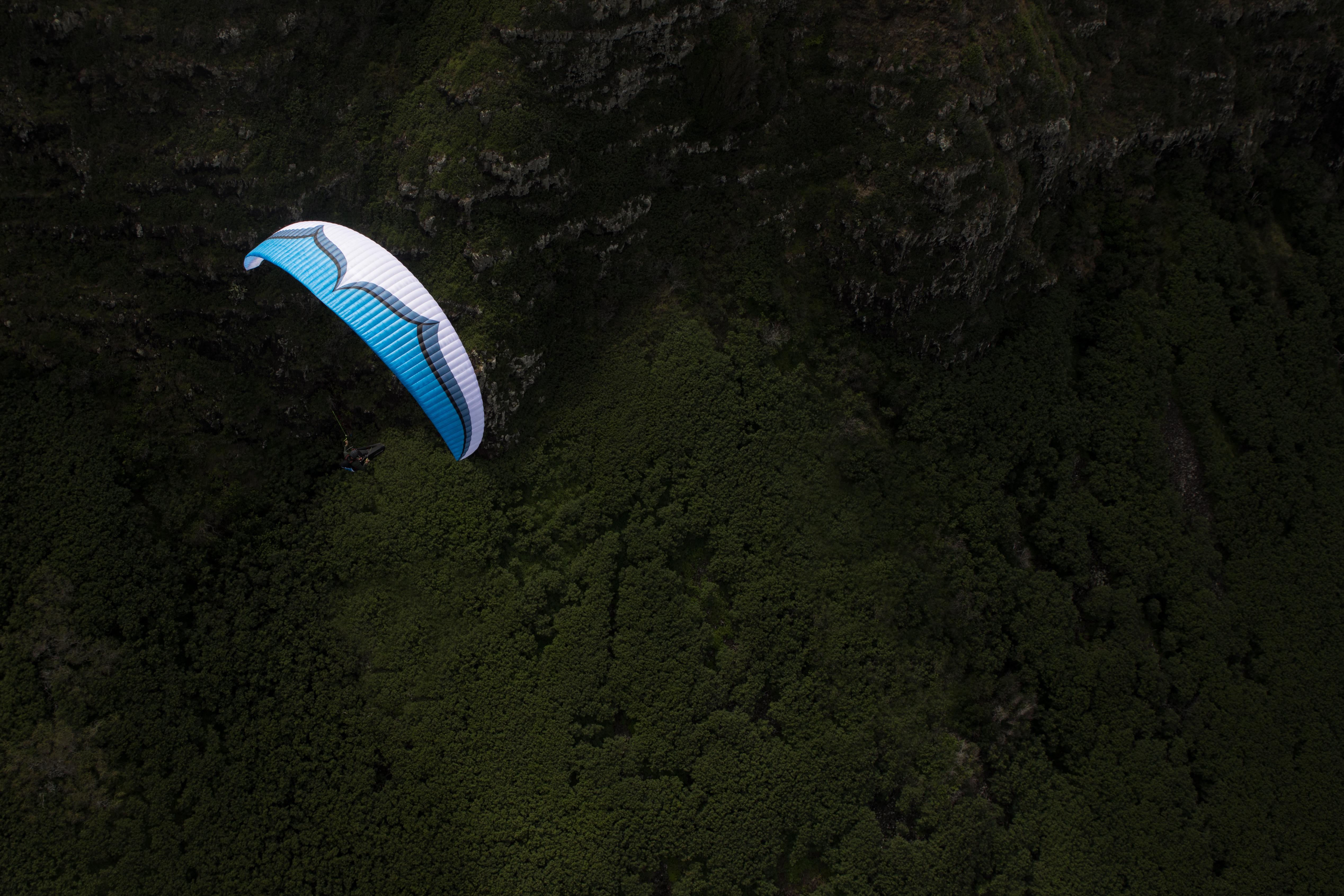 alpina3_hawaii_jorgeatramiz-5