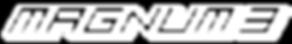 Magnum-3-243px_logo.png