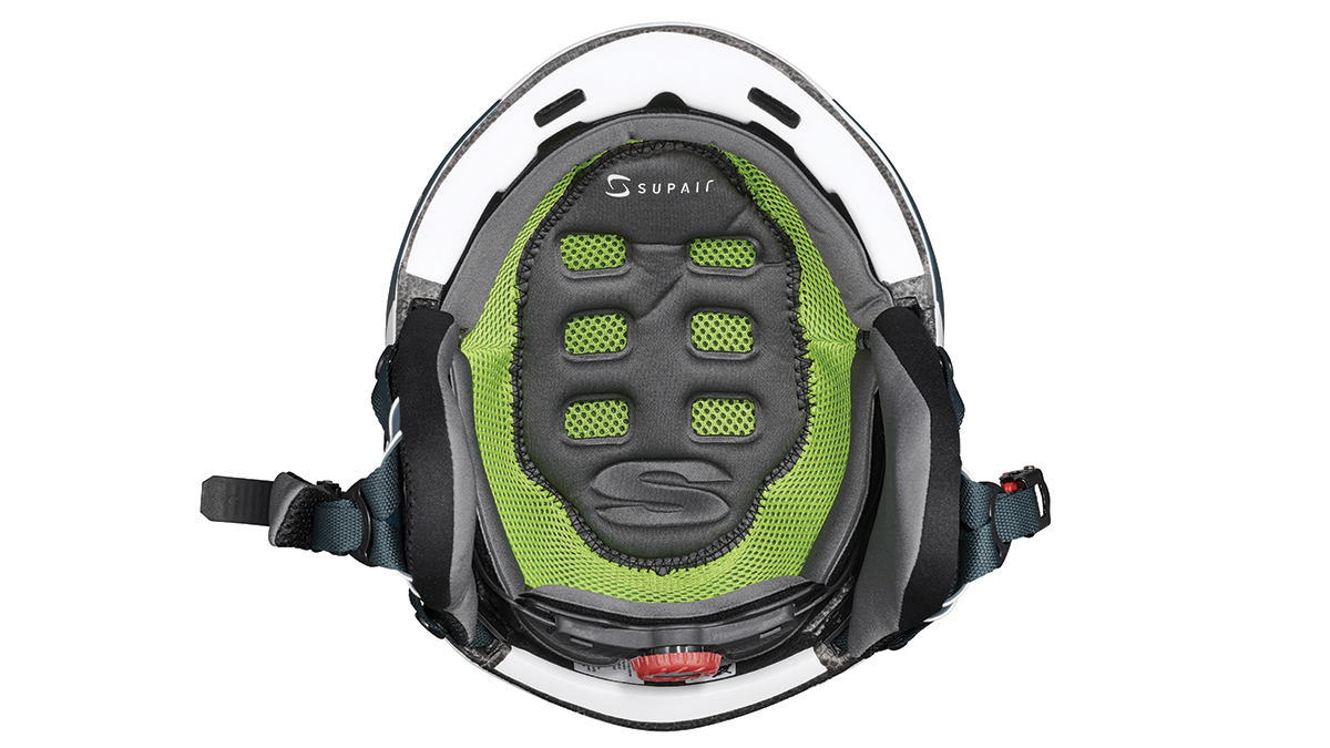 CASQUE_SUPAIR_WILD_PETROL_GREEN_004