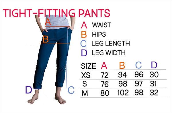 size_pants1.jpg