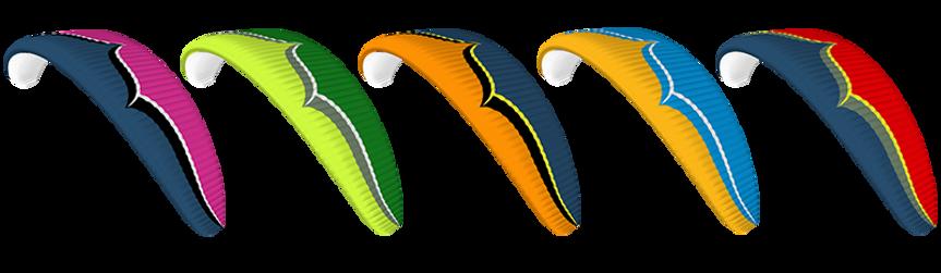 800x233px-ColorScheme-Delta-4.webp