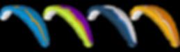 Zeolite-GT-colorscheme800x233.png