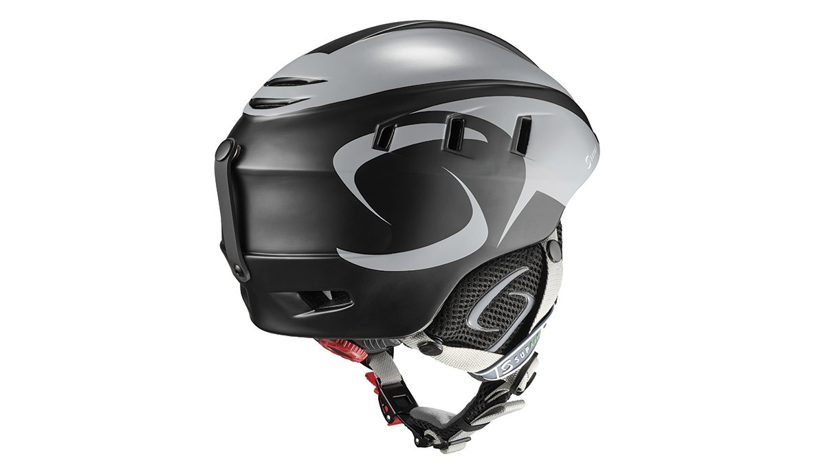 CASQUE_SUPAIR_BLACK_003