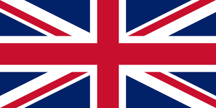 UK_1920px.png